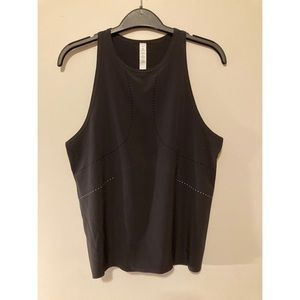 Lululemon Find Your Pace Tank Size 6